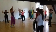 Zumba Fitness - Bollywood