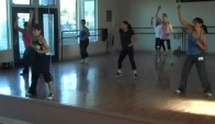 Zumba Fitness - Grand Terrace ca- swing