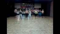 Zumba Fitness BKSTEP- No behavior special for Ola uecka