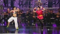 Zumba Fitness Exhilarate Mix - Zumba Bollywood
