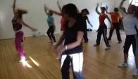 Zumba Fitness Luxembourg - Latin pop