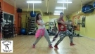 Zumba Fitness Pura Vida Don Omar Pop Latino