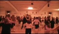 Zumba HIP-HOP Party - Zumba Hip Hop