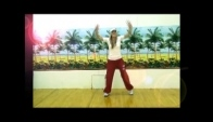 Zumba Kids- Quiero Aprender - Zumba for adults