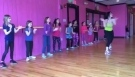Zumba Kids - What does the Fox say