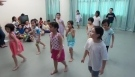 Zumba Kids Lento with Zin Agnes