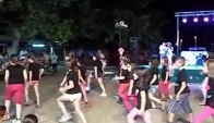 Zumba Kids c Ins Monteiro - J Perry Ft Shabba Bouj and Victoria Justice - Shake