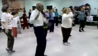 Zumba Kings Plaza - Zumba for adults