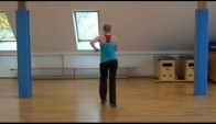 Zumba Latin Pop Franziska Mller Grouptraining