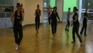 Zumba Live classes with ZumbAnna Ireland-www