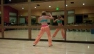 Zumba Lola by Chayanne-Pop Latino