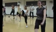 Zumba North Richland Hills - Save the Last Dance For Me