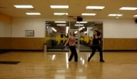 Zumba Reggaeton Merengue - Low Rider