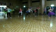 Zumba Toul Omry - Belly dancing