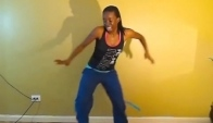 Zumba With Nicky - Zoomer - Les Jumo