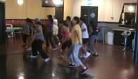 Zumba Workout- Pyaar Do Pyaar Lo- Bollywood Song