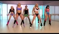 Zumba class for beginners part Zumba Zumba Workout