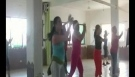 Zumba con Diana Single Ladies Cumbia Sharon Zumba KumbiaLadies