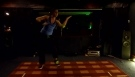 Zumba cool down - coco jambo