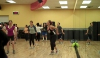 Zumba fitness-PUNTA - Zumba workout
