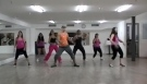 Zumba lovumba - Zumba workout