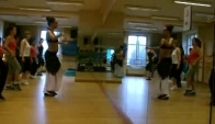 Zumba mix Belly dance - Zumba Belly dance