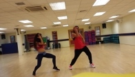 Zumba reggaeton More by Ken