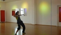 Zumba with Laura - Soca parang - Christmas music